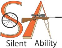 Silent Ability
